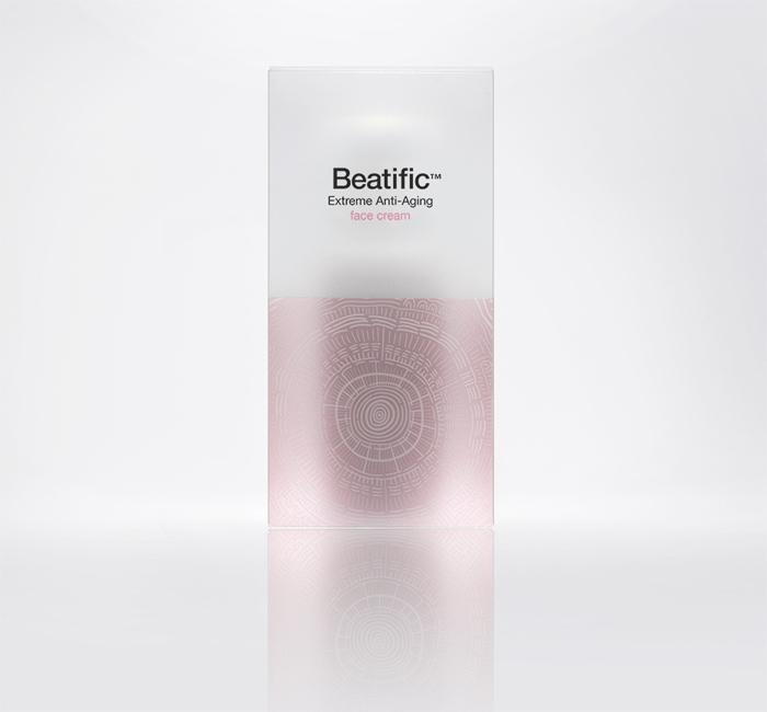 Beatific 3