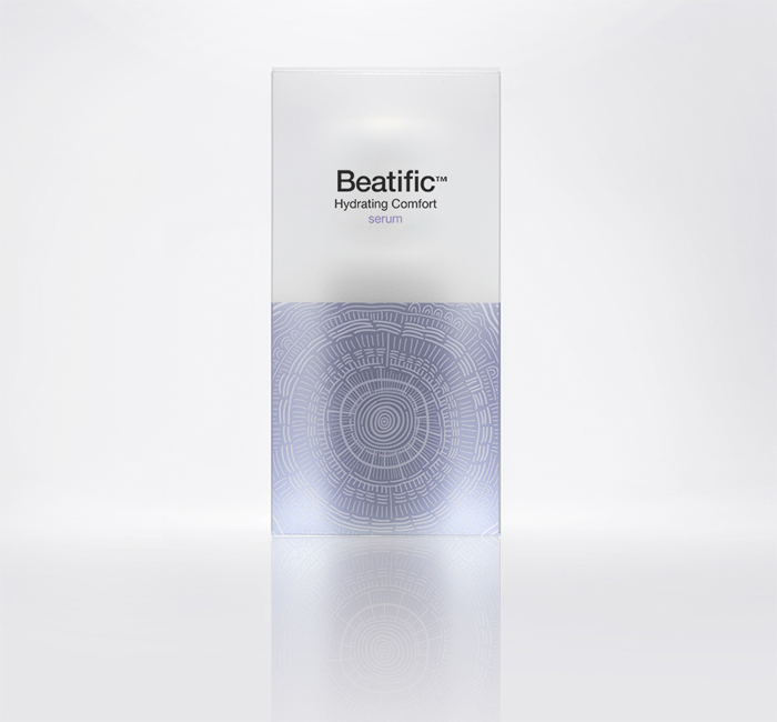Beatific 4