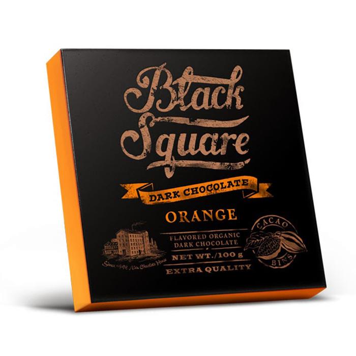 Black Square2