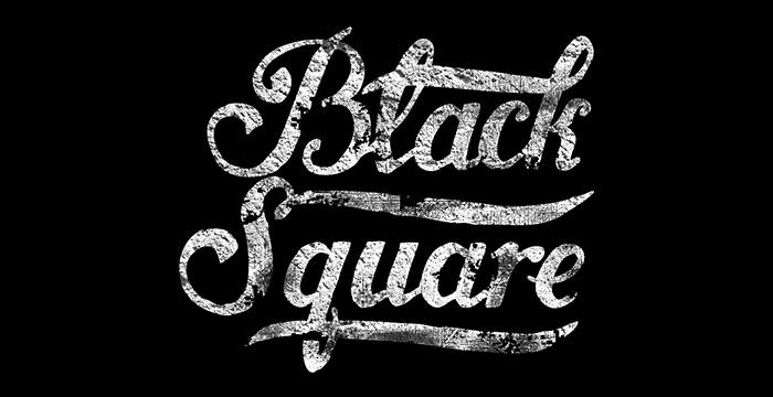 Black Square3
