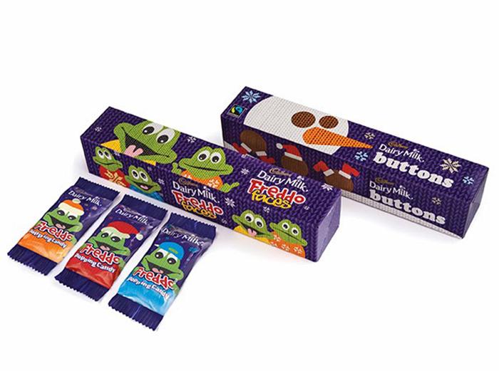 Cadbury Christmas4