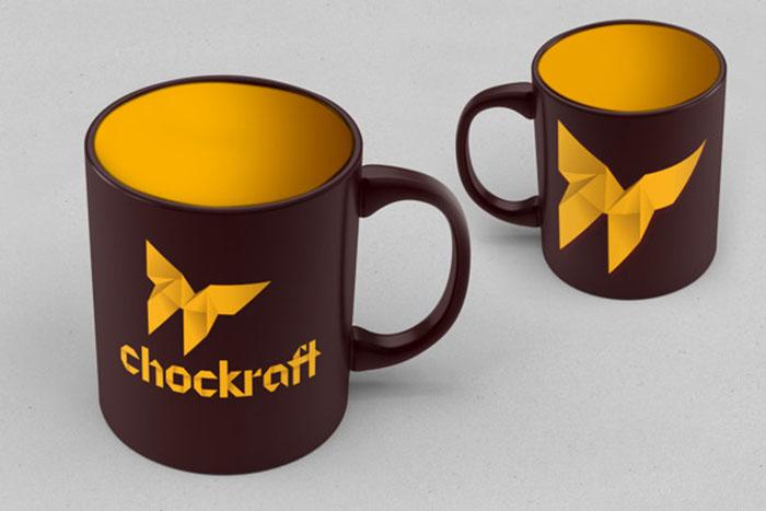 Chockraft13