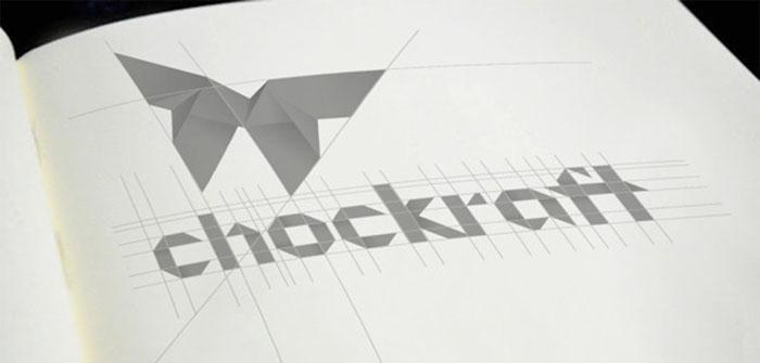 Chockraft3