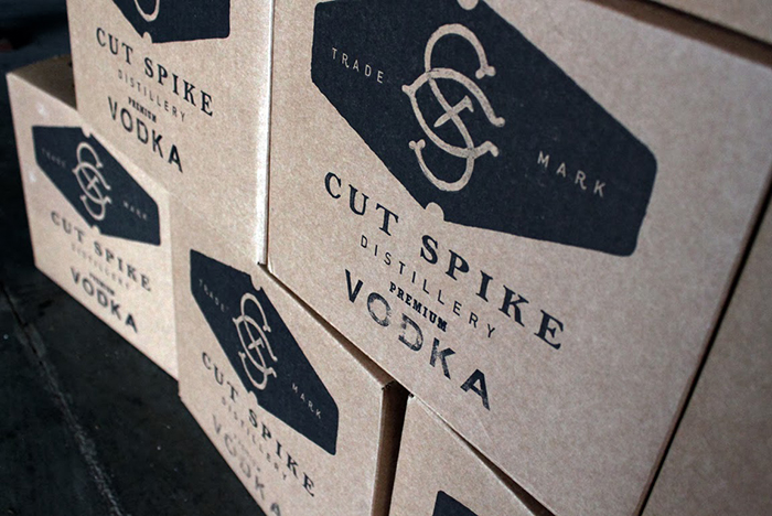Cut Spike Distillery5
