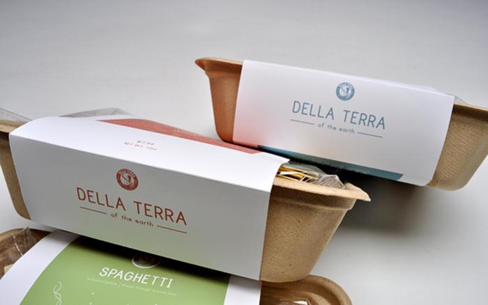 Della Terra Pasta3