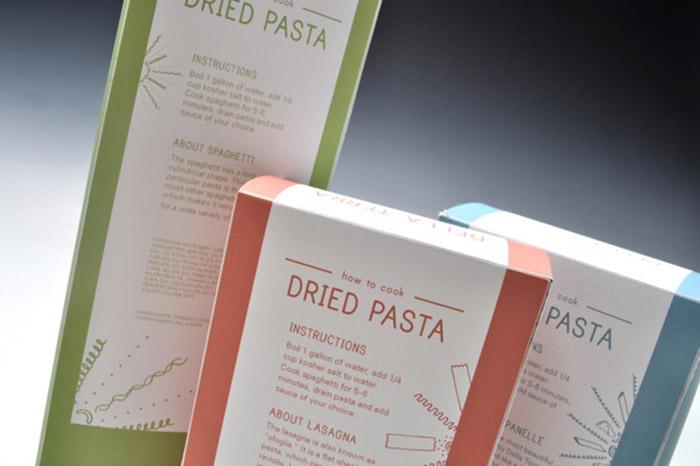 Della Terra Pasta5