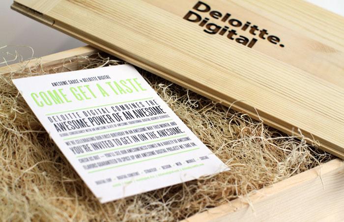 Deloitte Digital2