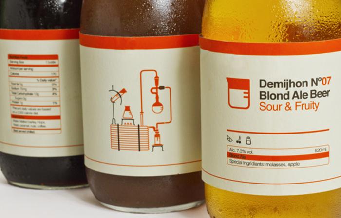 Demijhon Beer10