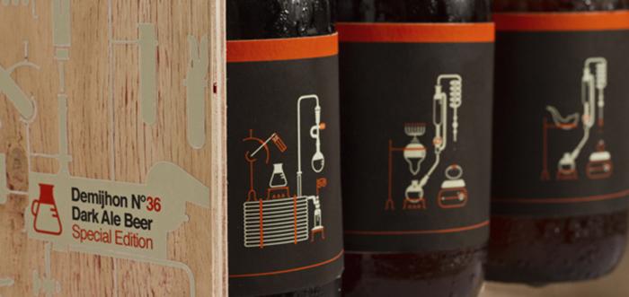 Demijhon Beer13