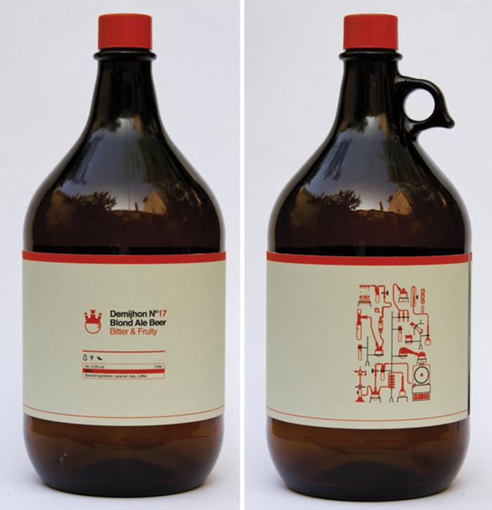 Demijhon Beer15