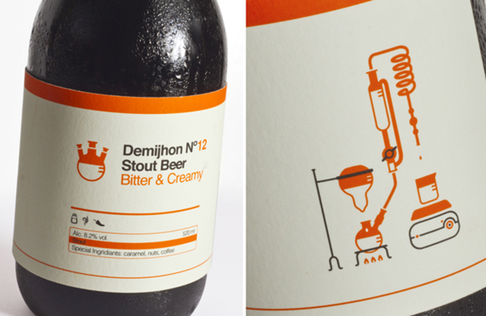 Demijhon Beer4