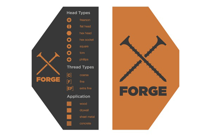 Forge4