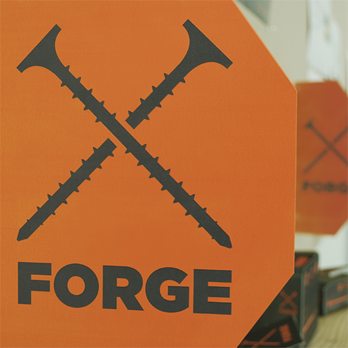 Forge6