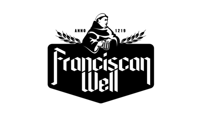 Franciscan Well1