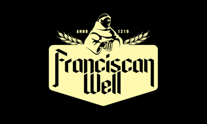 Franciscan Well2