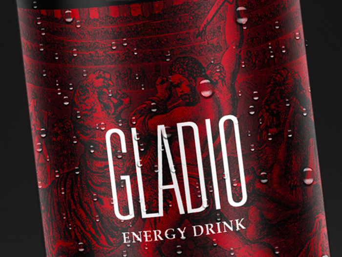 GLADIO6