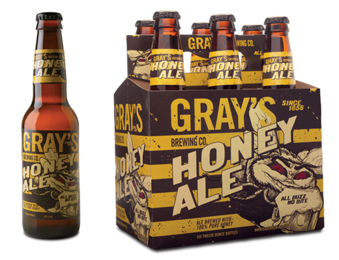 Gray's Brewing2