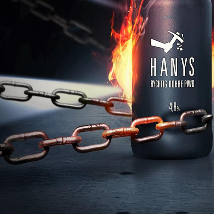 HANYS 4