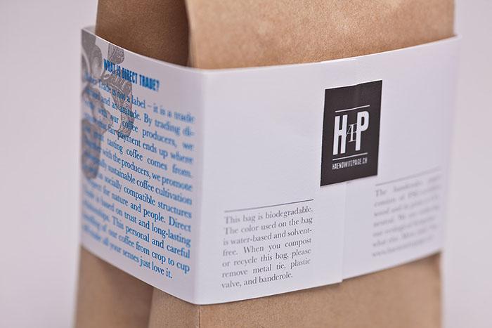 Haenowitz & Page10