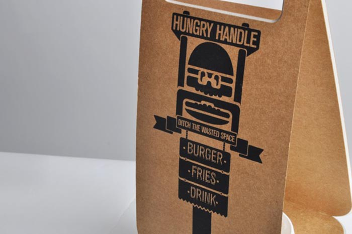 Hungry Handle5