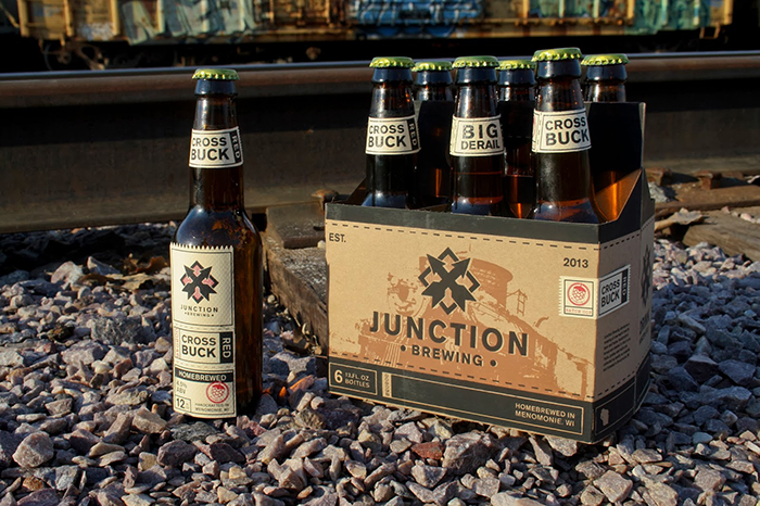 Junction Brewing2