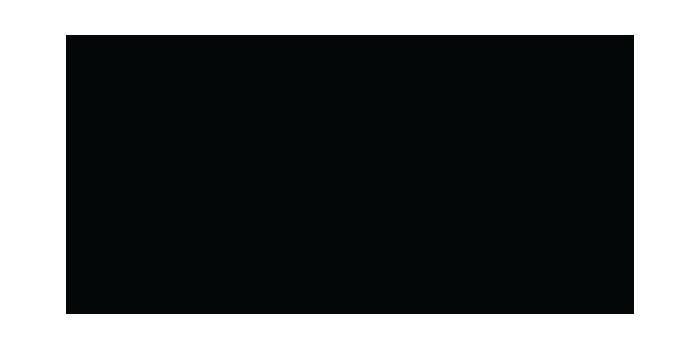 Le Botaniste1
