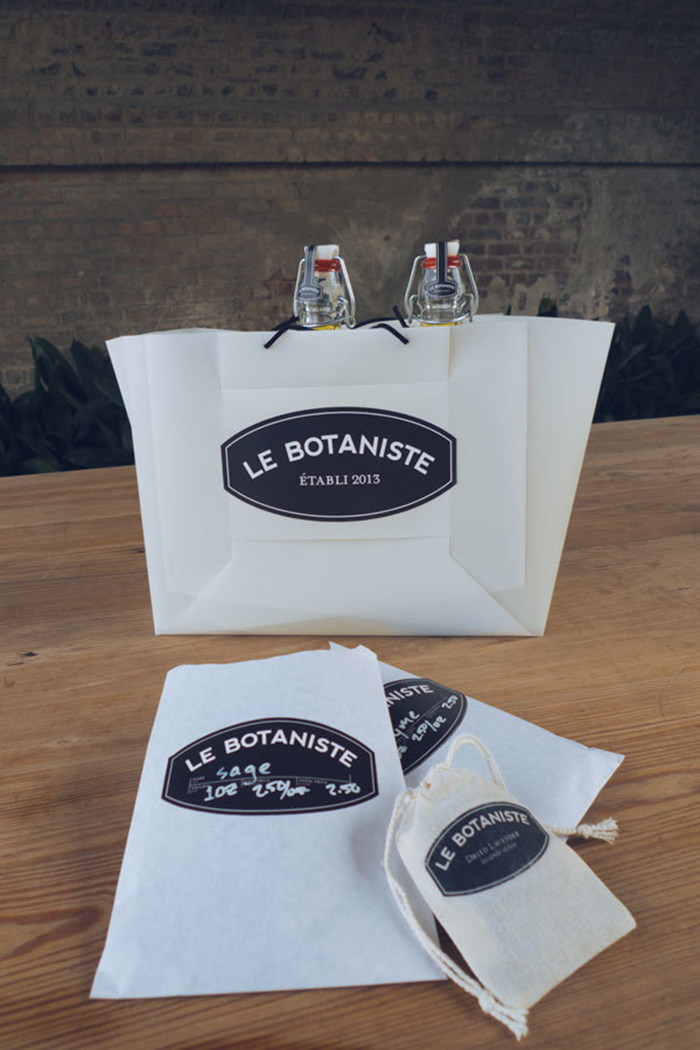 Le Botaniste11
