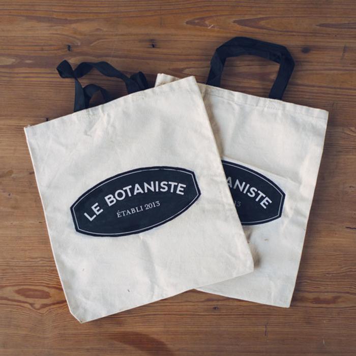 Le Botaniste12