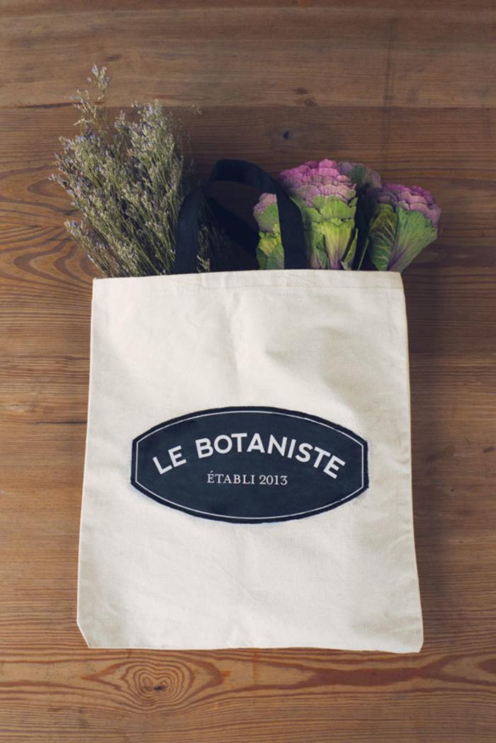 Le Botaniste2