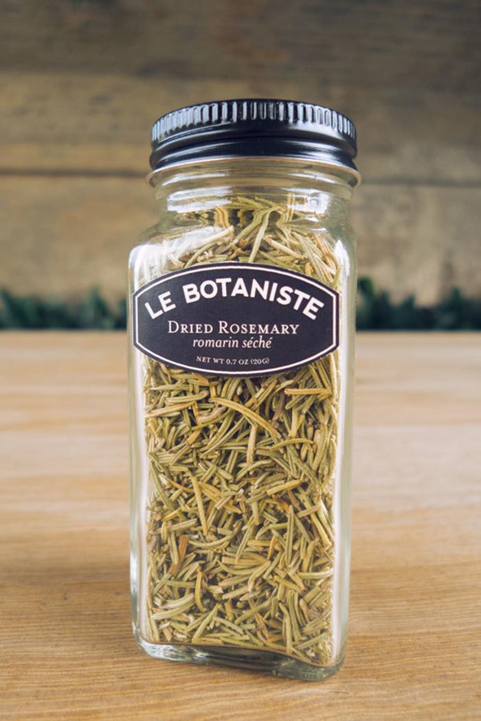 Le Botaniste5