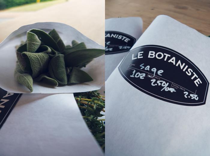 Le Botaniste6