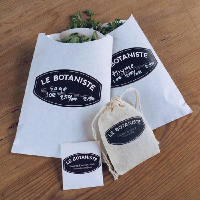 Le Botaniste7