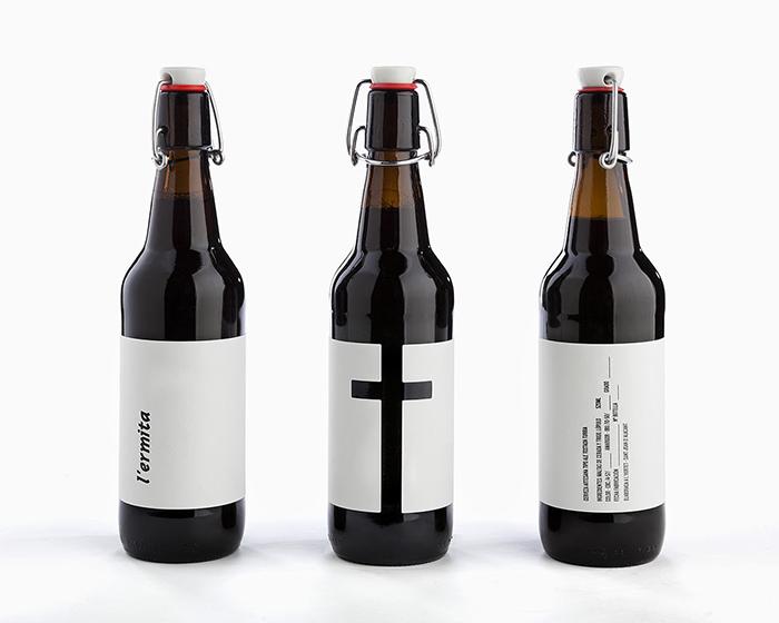 L'ermita Beer