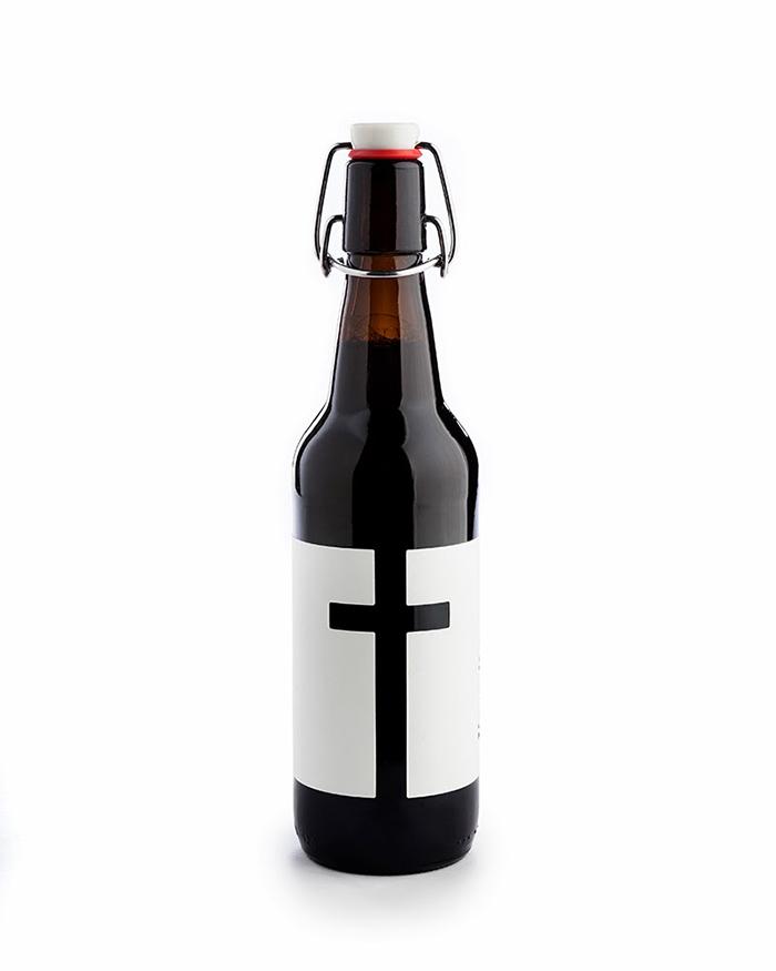 L'ermita Beer2