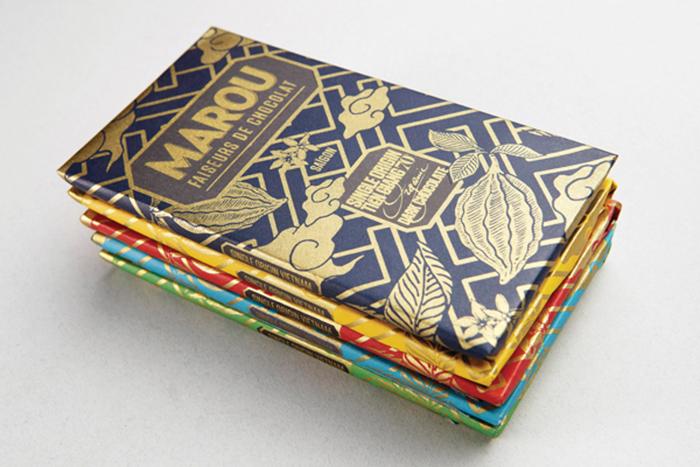 Marou Faiseurs de Chocolat5