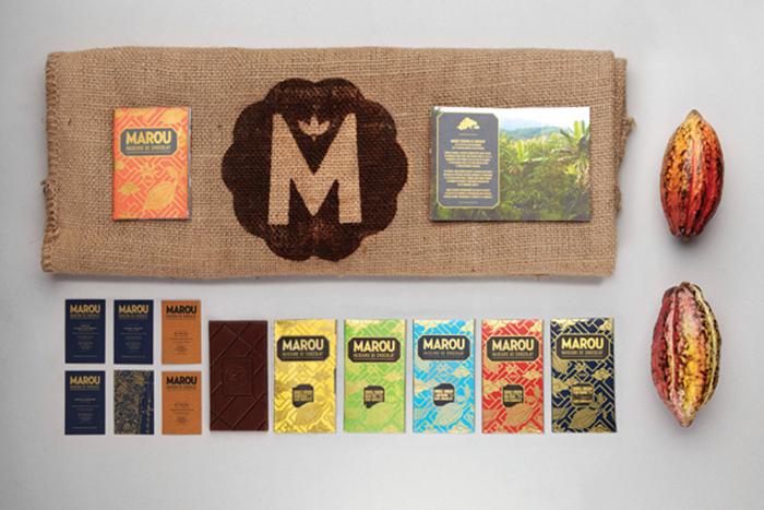 Marou Faiseurs de Chocolat6