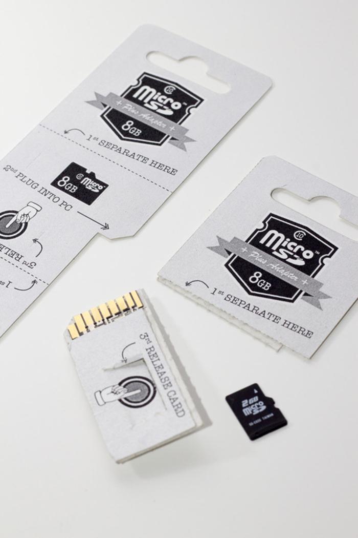 MicroSD 1