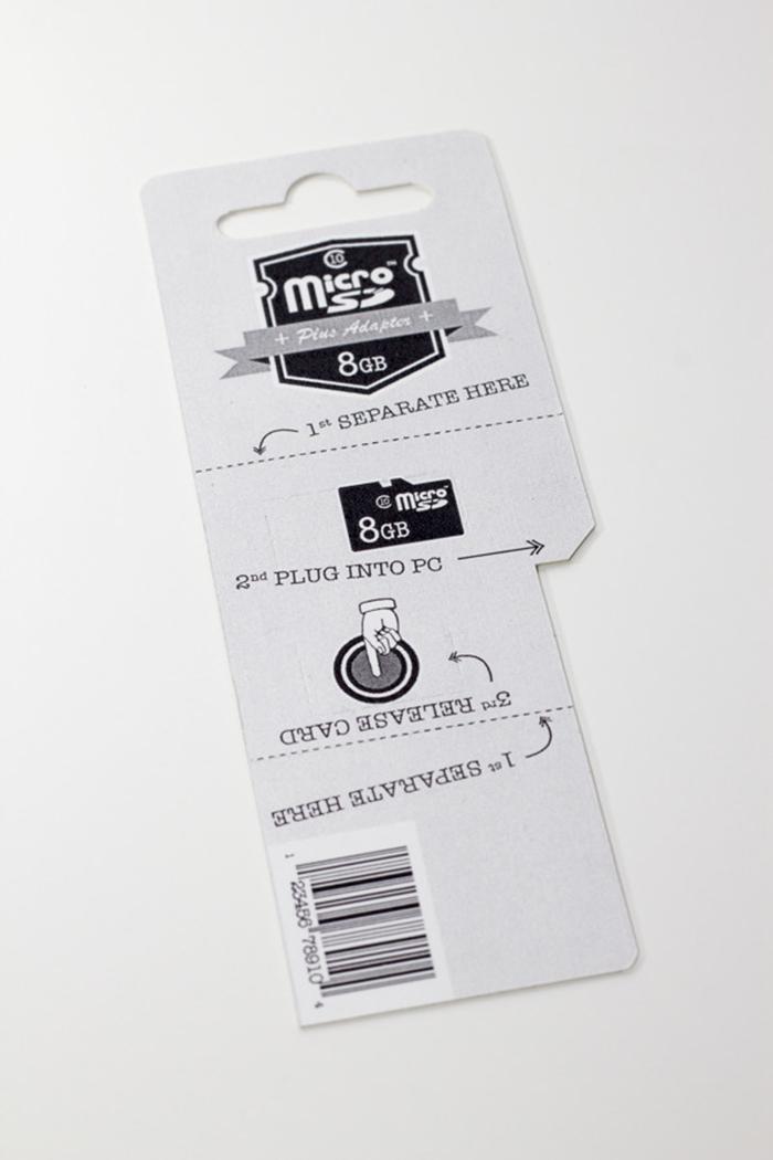 MicroSD 3