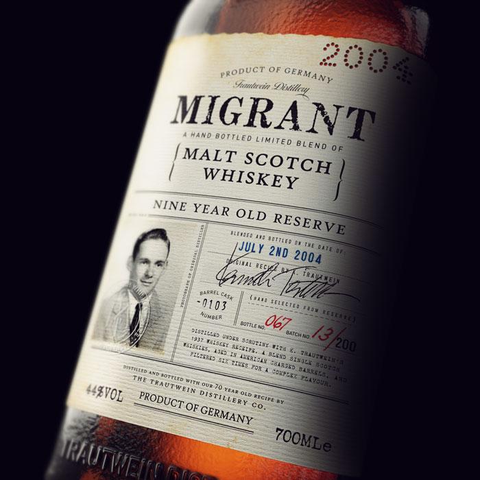 Migrant 4
