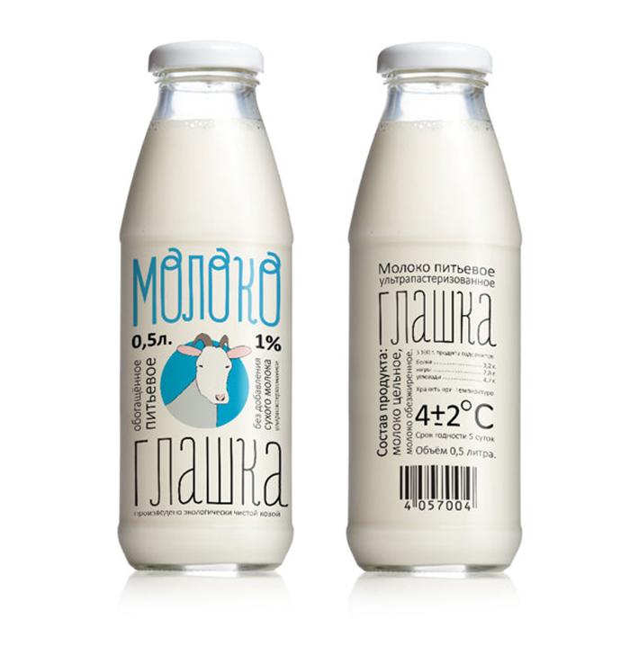 Milk packaging2
