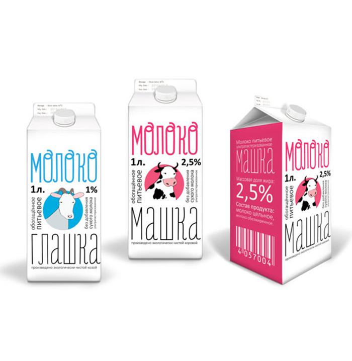 Milk packaging3