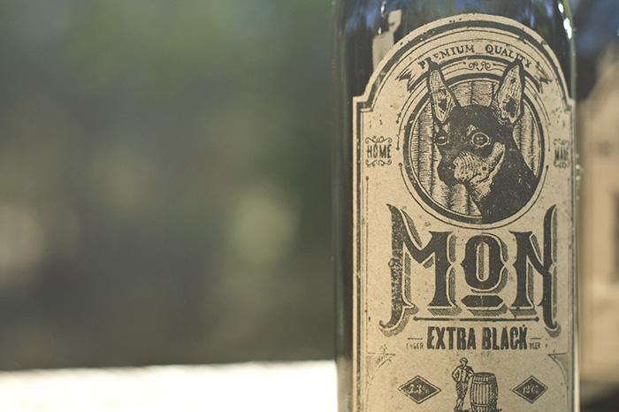 Mon Beer10