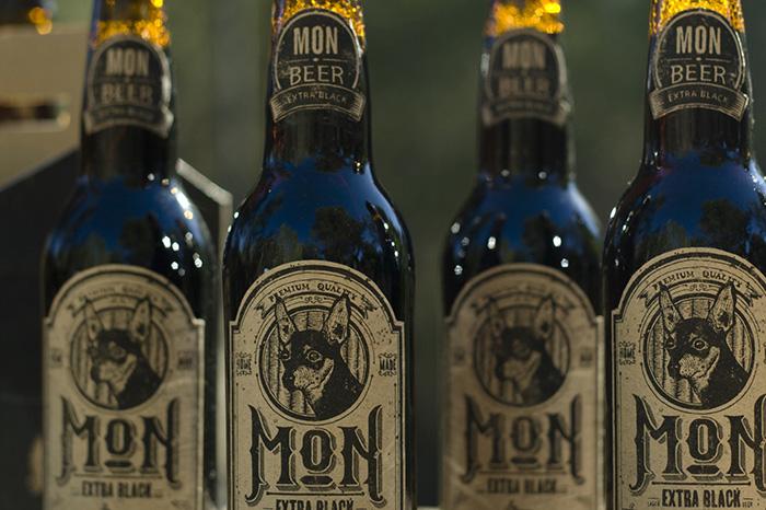 Mon Beer11