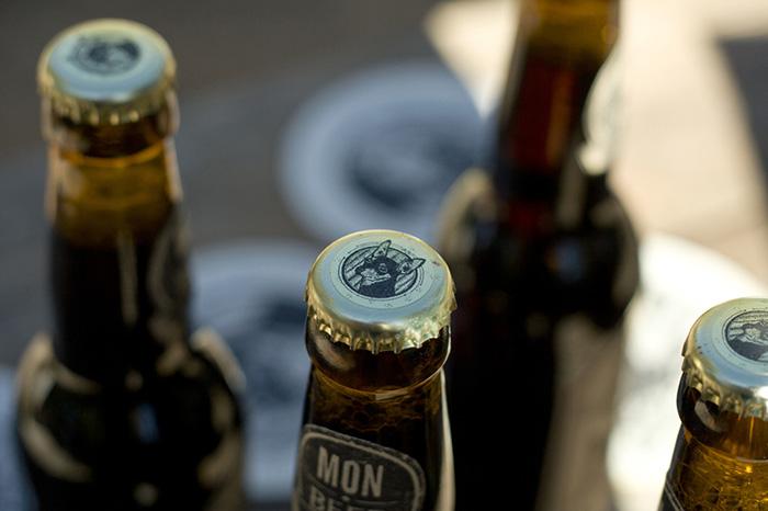 Mon Beer12
