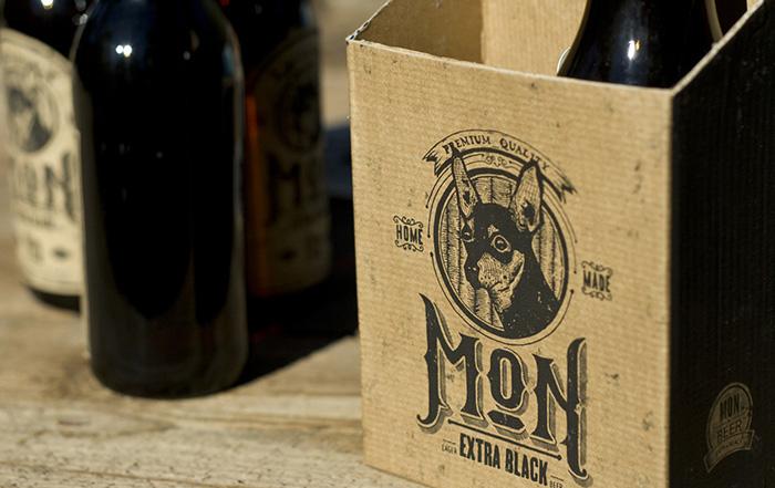 Mon Beer13