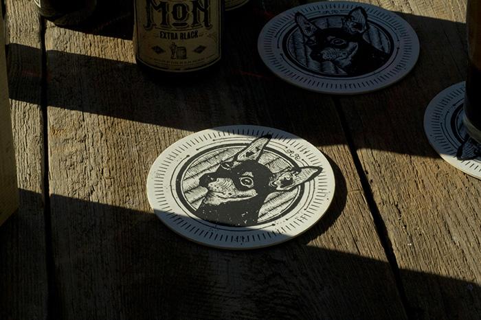 Mon Beer14