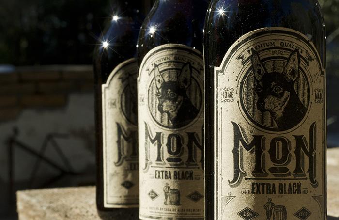 Mon Beer15