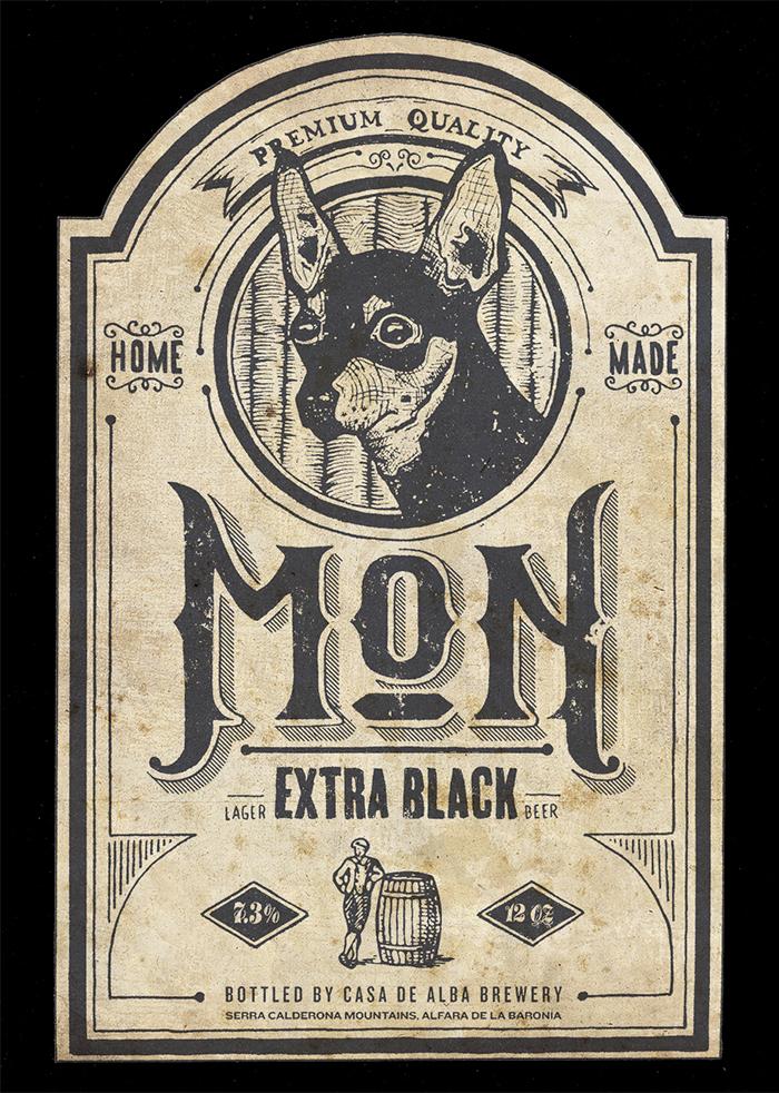 Mon Beer3