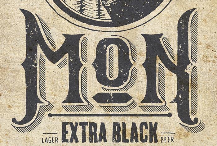 Mon Beer4