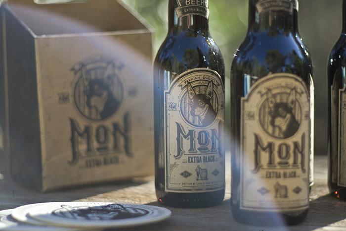 Mon Beer5